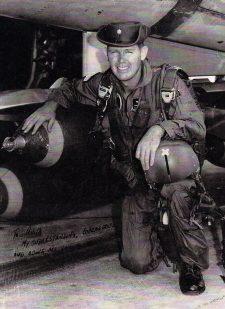 "Robert W. ""Bob"" Barnett"