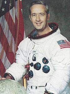 Jim McDivitt